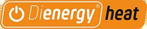 Soluții complete de încălzire prin pardoseală - Dienergy Heat